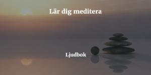 meditera-meditation